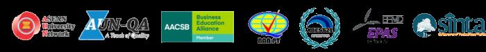 logo_accreditation_png