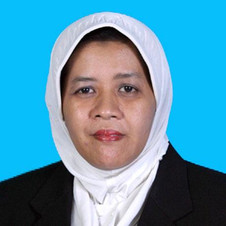 Prof. Rahmawati