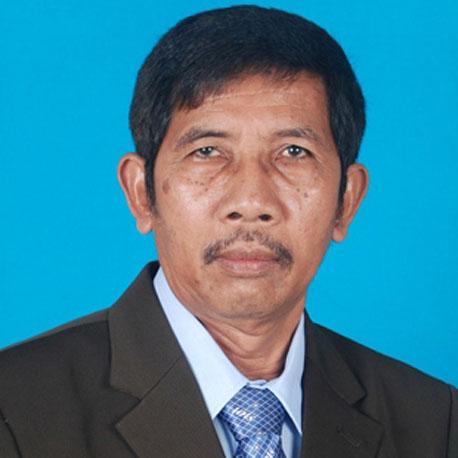 Prof. Tulus Haryono